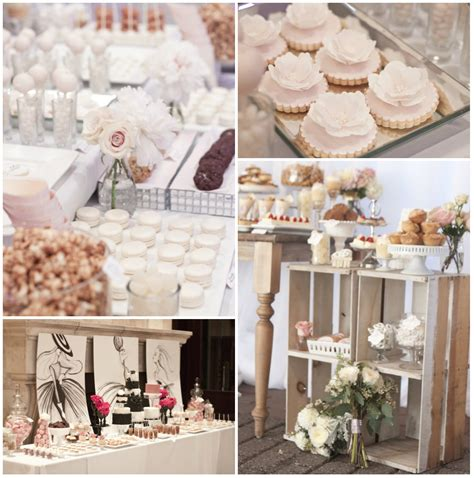 Sweet Table Ideas by Sweet Table Ideas Sweet Dessert Tables