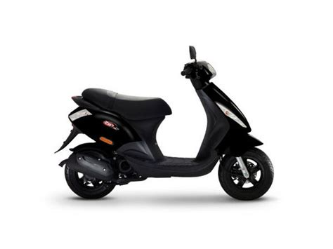 2014 piaggio zip 50 2t motorcycle review top speed
