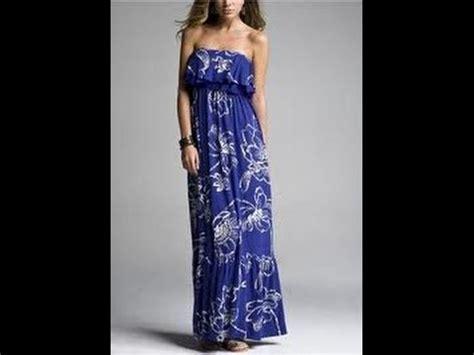 Hq 3712 Pattern Dress White diy maxi dress sewing