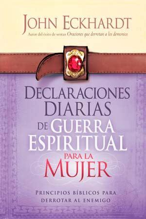 libros gratis para descargar sobre el perdon libros cristianos recomendados descargar pdf gratis