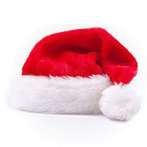 images of christmas cap christmas hat