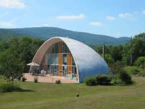 dome house for sale half dome house for sale place pinterest