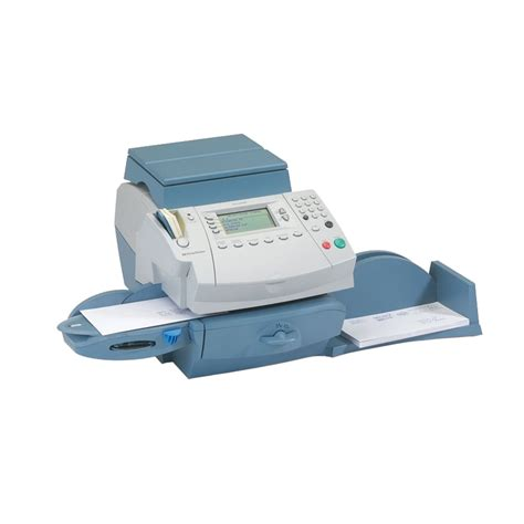pitney bowes help desk pitney bowes dm300m franking meter guide by mailcoms