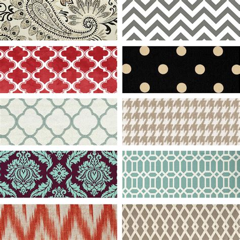 pattern with name home decor patterns their names my favorite decor of