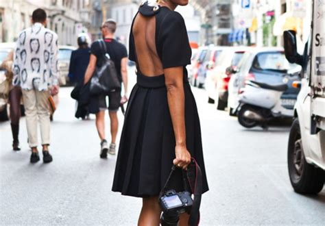 backless dress diy diy inspiration the backless dress a pair a spare