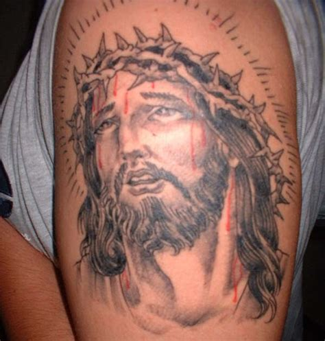 did jesus have a tattoo wonderfull pics jesus tattoos images