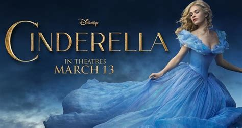cinderella film za gledanje you ll have to see this trailer for the live action