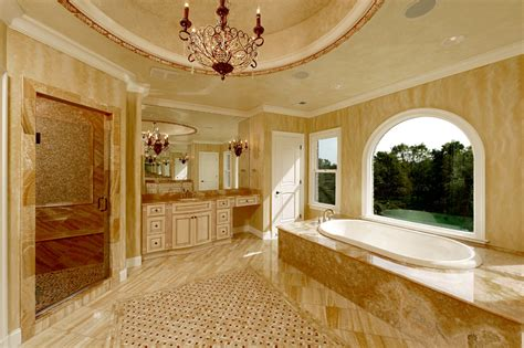 ivory travertine tile bathroom traditional  bathroom travertine tile indoor