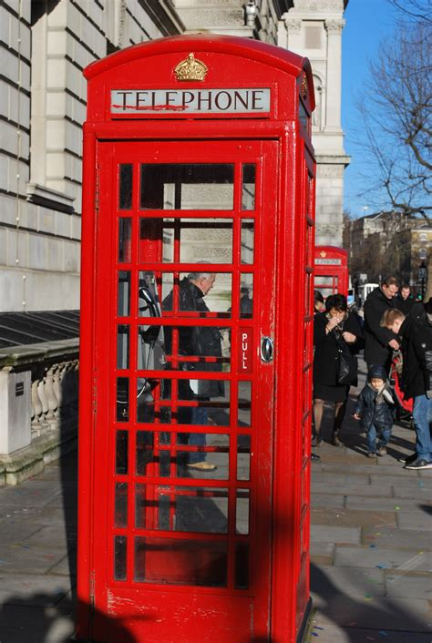 cabine telefoniche inglesi cabina telefonica viaggi vacanze e turismo turisti per