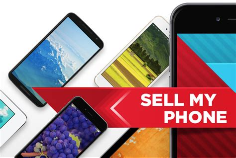 sell mobile phones mobile phone recycling sell my phone envirofone