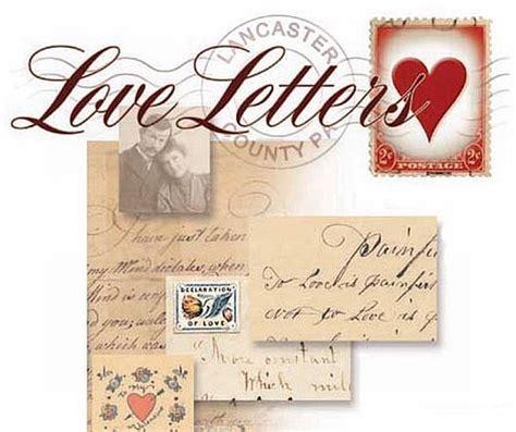 gambar surat cinta romantis 7 apps directories