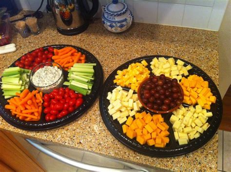 bridal shower finger foods easy easy finger foods for bridal shower ideas and finger food recipes this is the way to go