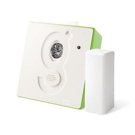 Gogogate2 Smart Wifi Garage Door Opener Sensor Garage Door Opener With Wifi