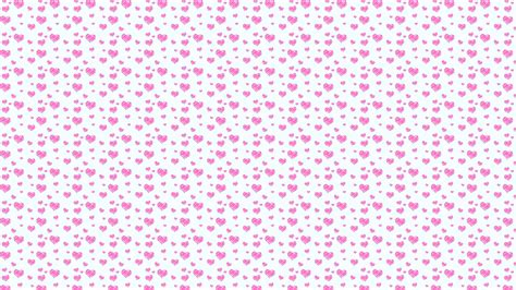 heart pattern pink pink heart and wallpapers on pinterest