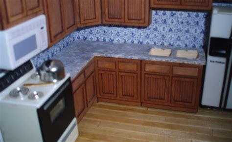 fairfield kitchen cabinets fairfield kitchen cabinets kitchen cabinet fairfield