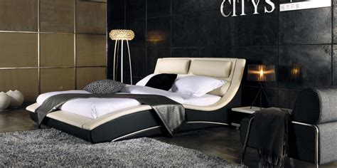 modern bedroom furniture set new york houston sacramento
