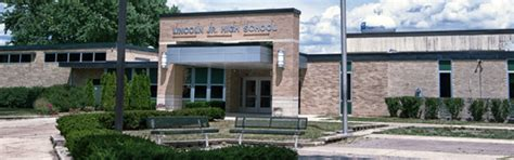 ljhs lincoln il contact us school contact info