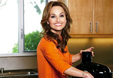 Do You Like Cooking Shows On Tv by Giada At Home Archives Ingredientsinc Net