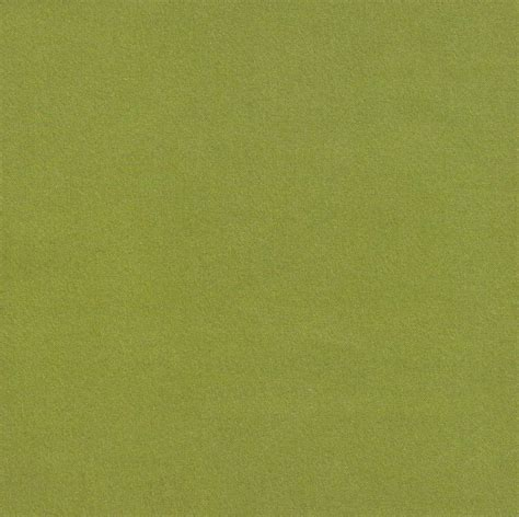 90 best images about olive green on jewels green and olives