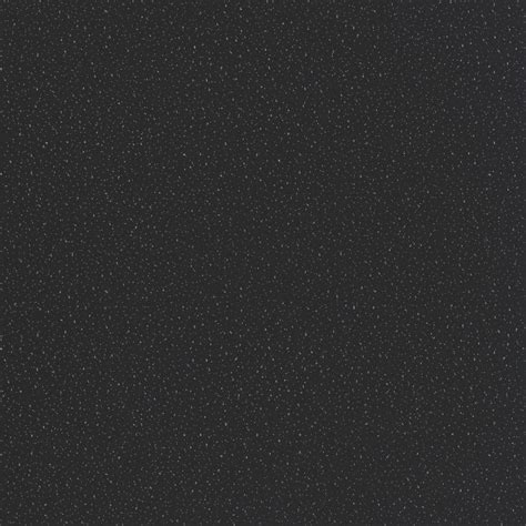ceiling tiles black shop armstrong fissured homestyle 16 pack black