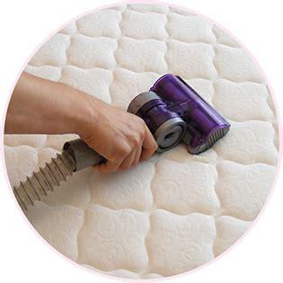 matratze reinigen matratze reinigen professionelle matratzenreinigung