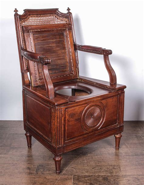 louis xvi chaise perc 233 e for sale at 1stdibs
