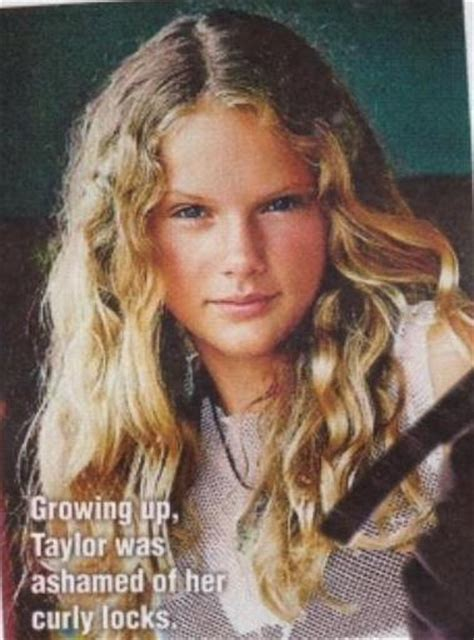 mini biography of taylor swift childhood pictures taylor swift mini biography and