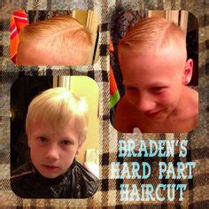 little boys with hard part boys hipster fade haircut hard part ciao bella spa