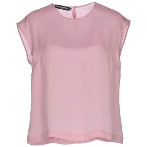 Blouse Top Pink pink sleeve blouse clothing