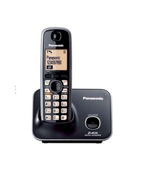 Landline Lookup Landline Phones Driverlayer Search Engine