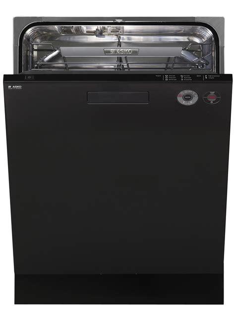 asko dishwasher asko dishwasher