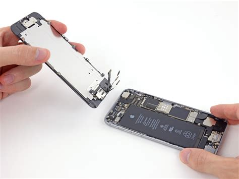 iphone repair get you iphone tablet laptop pc samsung galaxy repaired best price offered reading