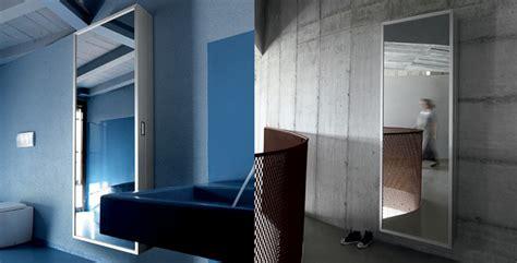 Product Showcase: Kristalia Box   Suite 22 Interiors