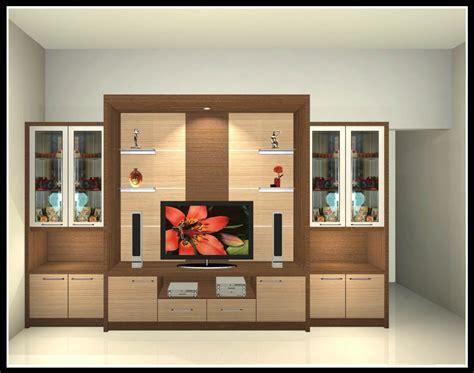 Interior Lemari Tv Interior Design Lemari Tv Pajangan Brian Melvern