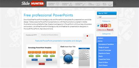 Online Powerpoints For Teachers Free Downloadable Powerpoint Templates For Teachers