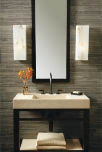 Bathroom Tile Ideas Houzz by Idyllwild Tile Bathroom By Ann Sacks