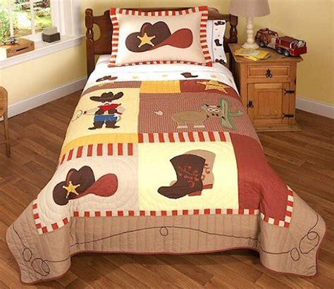 cowboy bedroom 199 best images about western quilts on pinterest quilt