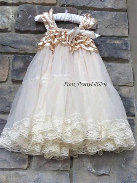 vintage inspired headband chiffon lace and tulle rosette trio 185 best dress images on dresses