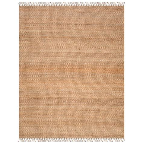 10 x 16 fiber rug 8 x 10 blue area rugs rugs the home depot