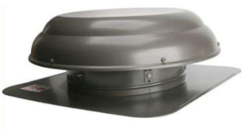 roof fan brightwatts roof mounted solar attic fan w 12 6 watt pv
