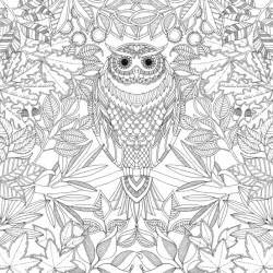anti stress coloring book free anti stress book coloring pages
