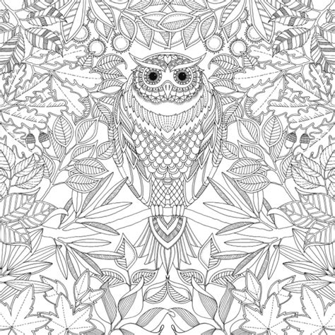 anti stress colouring book for adults free anti stress book coloring pages