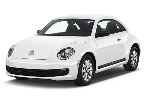 2011 volkswagen new beetle next generation beetle