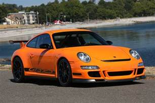 2008 Porsche Gt3 Rs For Sale 2008 Porsche Gt3 Rs 997 1 Silver Arrow Cars Ltd