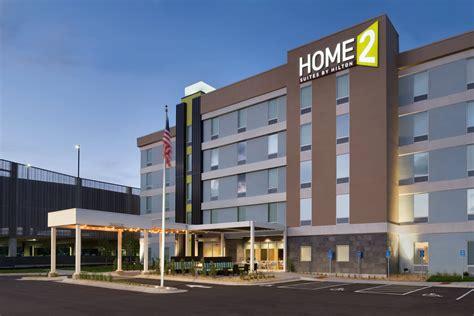 home  suites roseville roseville hotels visit