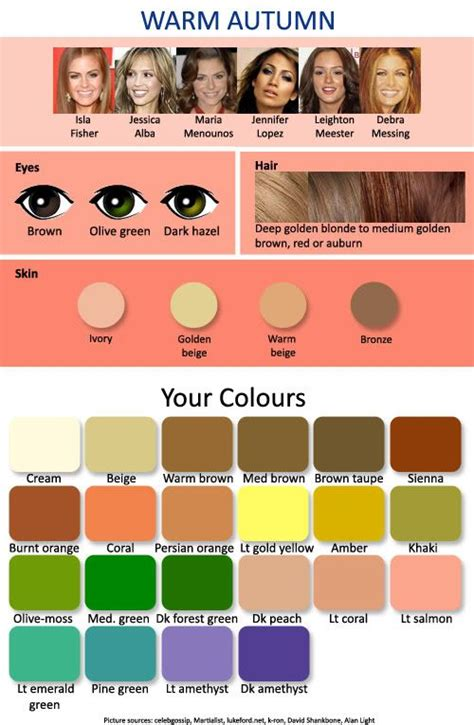 what color suits me top 25 best autumn makeup ideas on