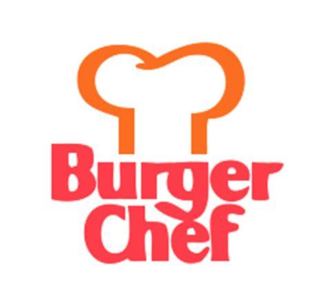 arbys the free encyclopedia file burger chef logo svg