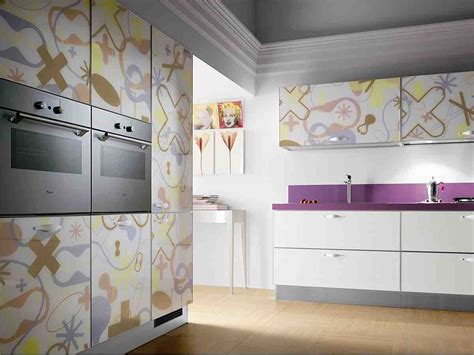 interior cupboard doors fancy kitchen cupboard doors design contemporary interior