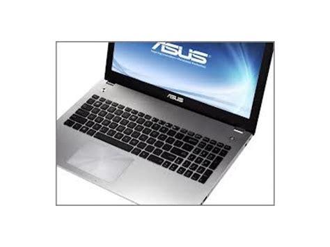 Laptop Asus N56vj asus n56vj s3040d laptop cena karakteristike komentari bcgroup