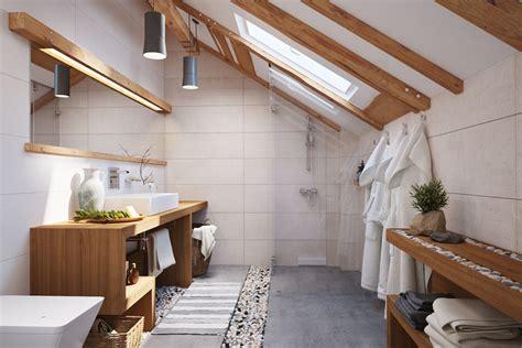 Walk Through Kitchen Designs by C 243 Mo Integrar Vigas A La Vista En La Decoraci 243 N De Tu Casa